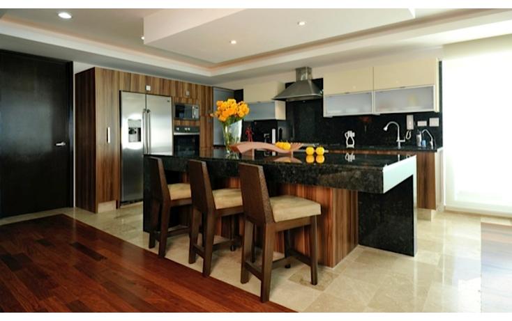 Foto de casa en venta en  , san antonio cucul, mérida, yucatán, 1084443 No. 06