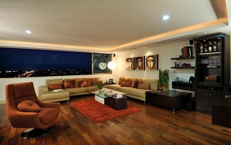 Foto de casa en venta en  , san antonio cucul, mérida, yucatán, 1084443 No. 10