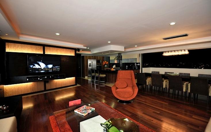 Foto de casa en venta en  , san antonio cucul, mérida, yucatán, 1084443 No. 11
