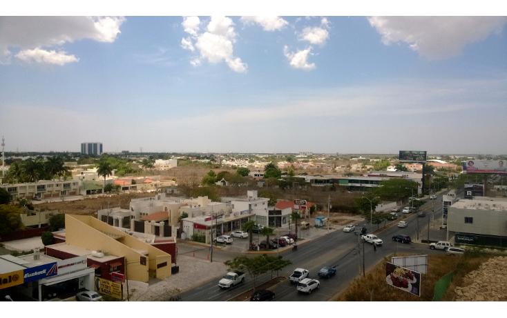 Foto de departamento en venta en  , san antonio cucul, mérida, yucatán, 1093613 No. 09
