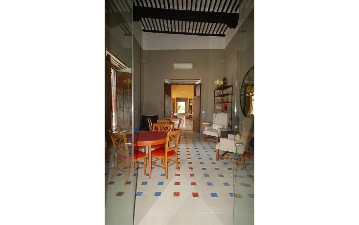 Foto de terreno habitacional en venta en  , san antonio cucul, m?rida, yucat?n, 1149385 No. 07