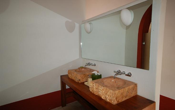 Foto de terreno habitacional en venta en  , san antonio cucul, m?rida, yucat?n, 1149385 No. 11