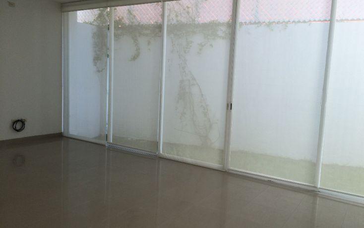 Foto de departamento en venta en, san antonio cucul, mérida, yucatán, 1193043 no 01