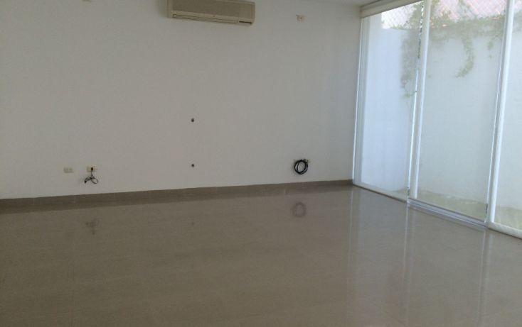 Foto de departamento en venta en, san antonio cucul, mérida, yucatán, 1193043 no 02