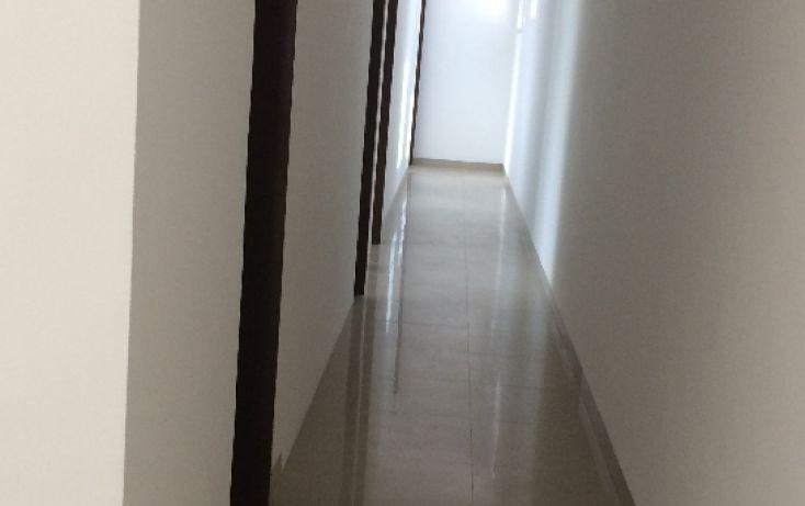 Foto de departamento en venta en, san antonio cucul, mérida, yucatán, 1193043 no 04