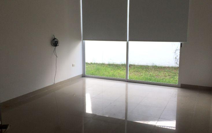 Foto de departamento en venta en, san antonio cucul, mérida, yucatán, 1193043 no 05
