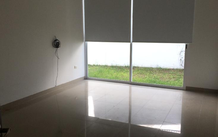 Foto de departamento en venta en  , san antonio cucul, m?rida, yucat?n, 1193043 No. 05