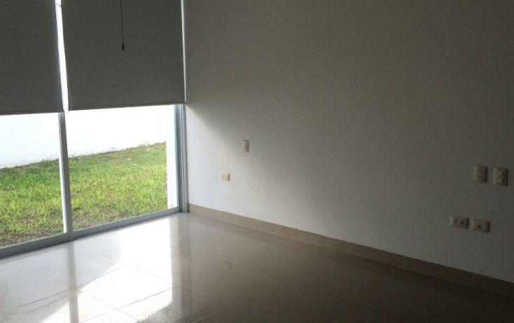 Foto de departamento en venta en, san antonio cucul, mérida, yucatán, 1193043 no 06