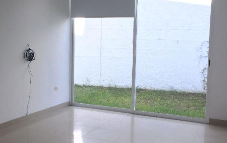 Foto de departamento en venta en, san antonio cucul, mérida, yucatán, 1193043 no 07