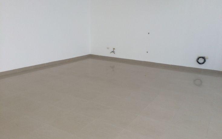 Foto de departamento en venta en, san antonio cucul, mérida, yucatán, 1193043 no 08