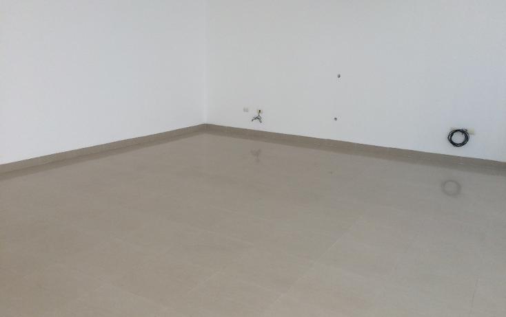 Foto de departamento en venta en  , san antonio cucul, m?rida, yucat?n, 1193043 No. 08