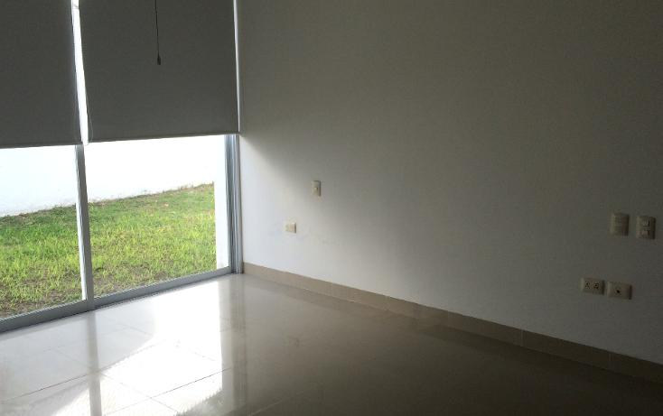Foto de departamento en renta en  , san antonio cucul, m?rida, yucat?n, 1193045 No. 06