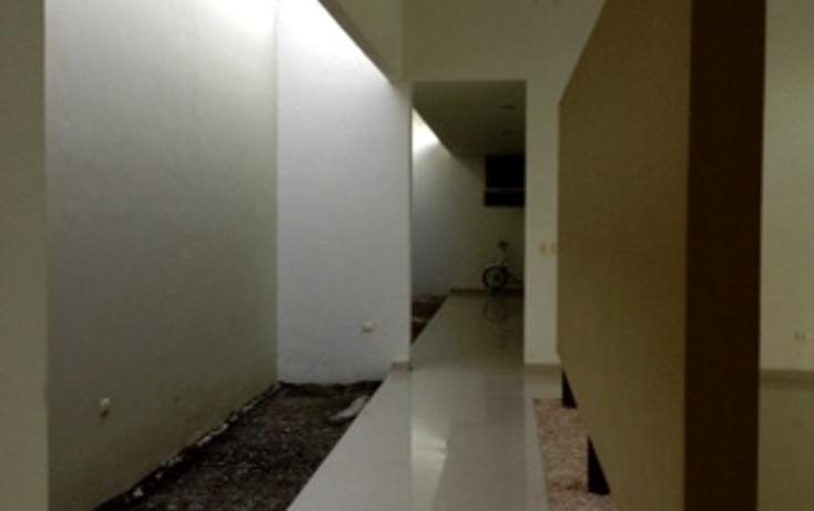 Foto de casa en venta en  , san antonio cucul, mérida, yucatán, 1285201 No. 01