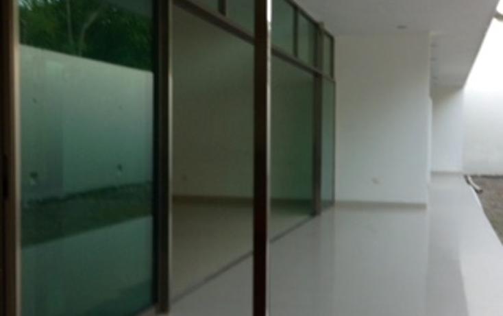 Foto de casa en venta en  , san antonio cucul, mérida, yucatán, 1285201 No. 04