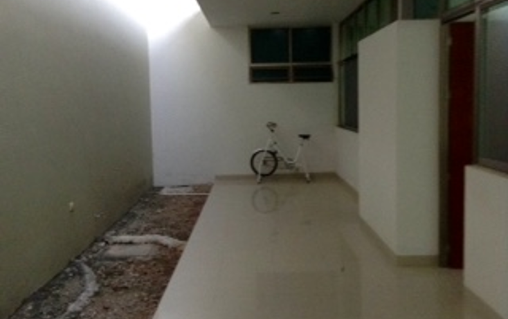 Foto de casa en venta en  , san antonio cucul, mérida, yucatán, 1285201 No. 05