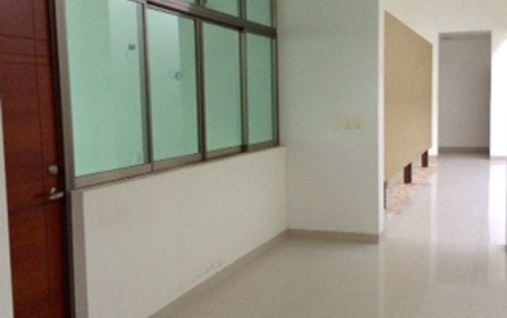 Foto de casa en venta en  , san antonio cucul, mérida, yucatán, 1285201 No. 06