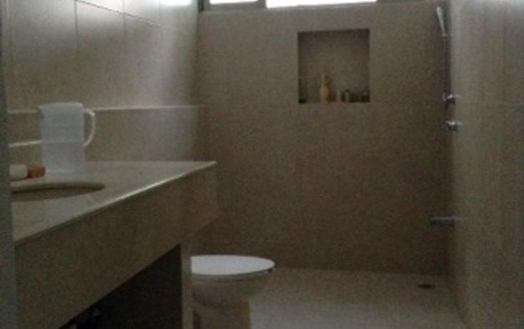 Foto de casa en venta en  , san antonio cucul, mérida, yucatán, 1285201 No. 07