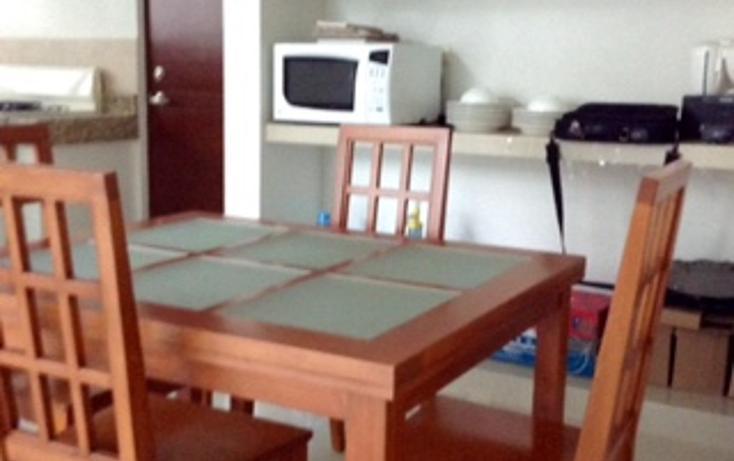 Foto de casa en venta en  , san antonio cucul, mérida, yucatán, 1285201 No. 08