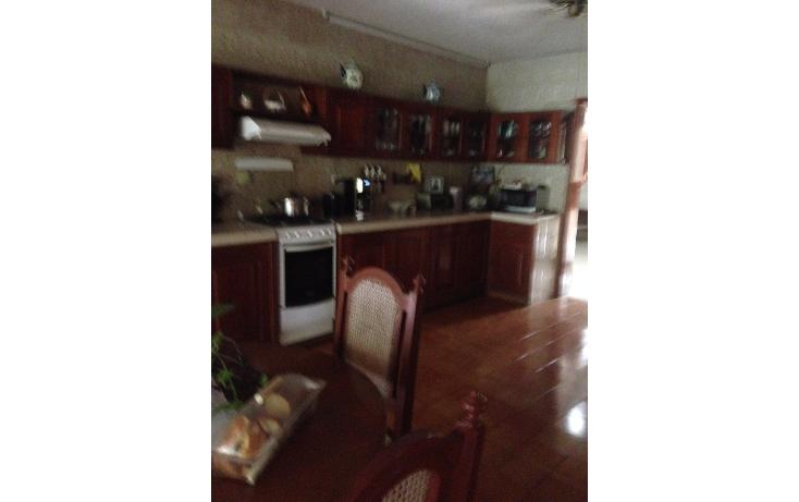 Foto de casa en venta en  , san antonio cucul, mérida, yucatán, 1300979 No. 02