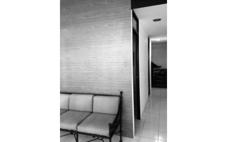 Foto de oficina en venta en  , san antonio cucul, mérida, yucatán, 1438329 No. 06