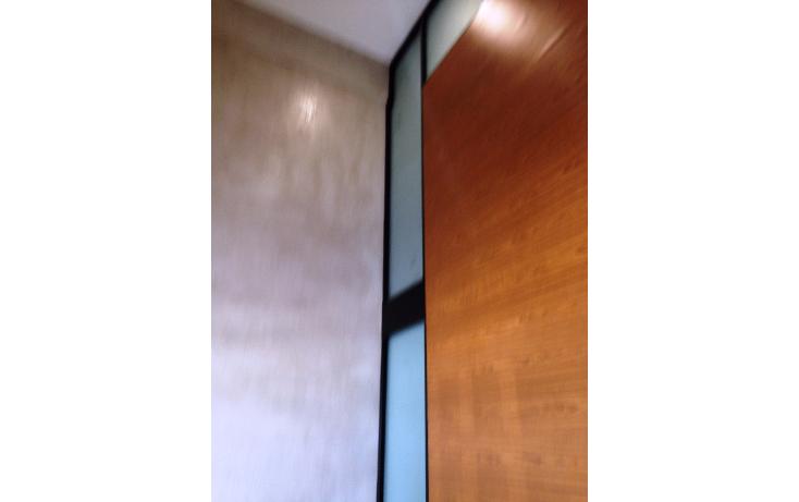 Foto de oficina en venta en  , san antonio cucul, mérida, yucatán, 1438329 No. 08