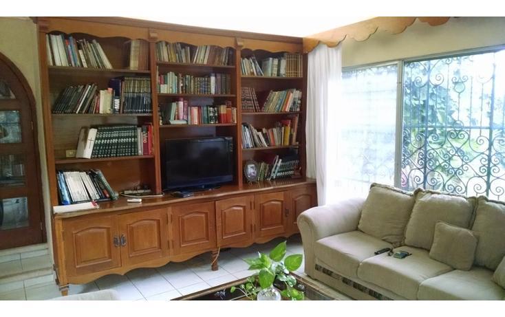 Foto de casa en venta en  , san antonio cucul, mérida, yucatán, 1448791 No. 03