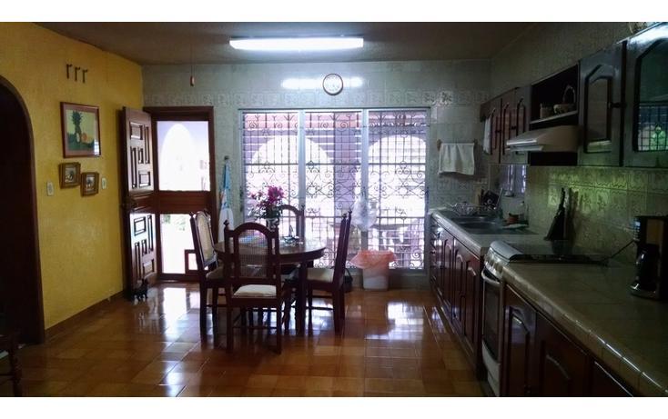 Foto de casa en venta en  , san antonio cucul, mérida, yucatán, 1448791 No. 06
