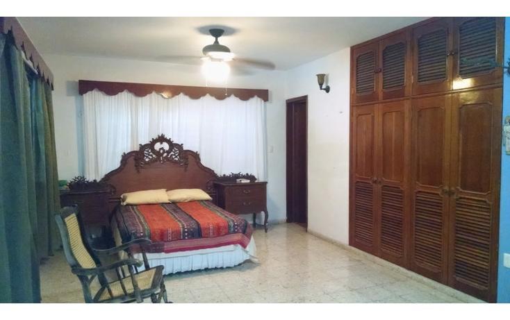Foto de casa en venta en  , san antonio cucul, mérida, yucatán, 1448791 No. 12