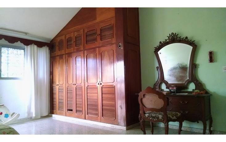 Foto de casa en venta en  , san antonio cucul, mérida, yucatán, 1448791 No. 13