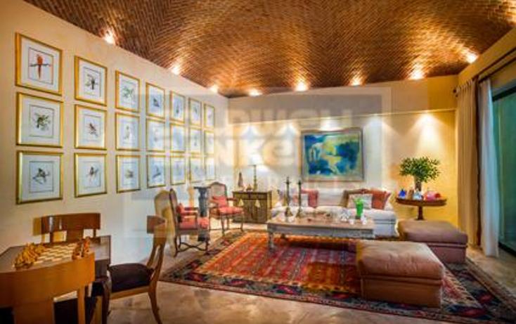 Foto de casa en venta en  , san antonio cucul, mérida, yucatán, 1737748 No. 03