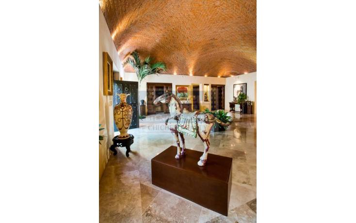 Foto de casa en venta en  , san antonio cucul, mérida, yucatán, 1737748 No. 04