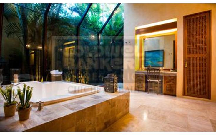 Foto de casa en venta en  , san antonio cucul, mérida, yucatán, 1737748 No. 05