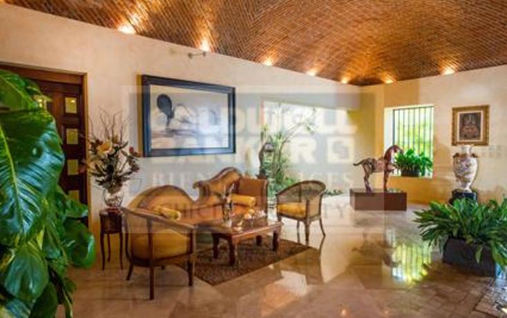 Foto de casa en venta en  , san antonio cucul, mérida, yucatán, 1737748 No. 09