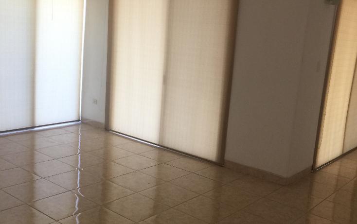 Foto de casa en renta en  , san antonio cucul, m?rida, yucat?n, 1976740 No. 02