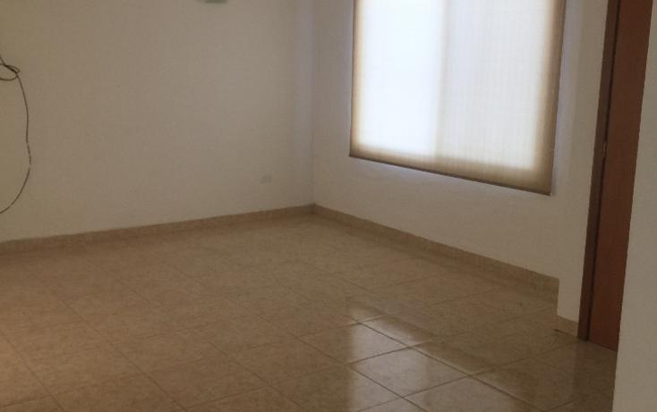 Foto de casa en renta en  , san antonio cucul, m?rida, yucat?n, 1976740 No. 04
