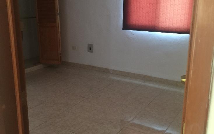 Foto de casa en renta en  , san antonio cucul, m?rida, yucat?n, 1976740 No. 07