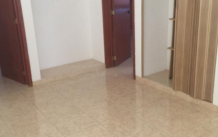 Foto de casa en renta en  , san antonio cucul, m?rida, yucat?n, 1976740 No. 09
