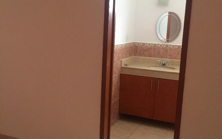 Foto de casa en renta en  , san antonio cucul, m?rida, yucat?n, 1976740 No. 11