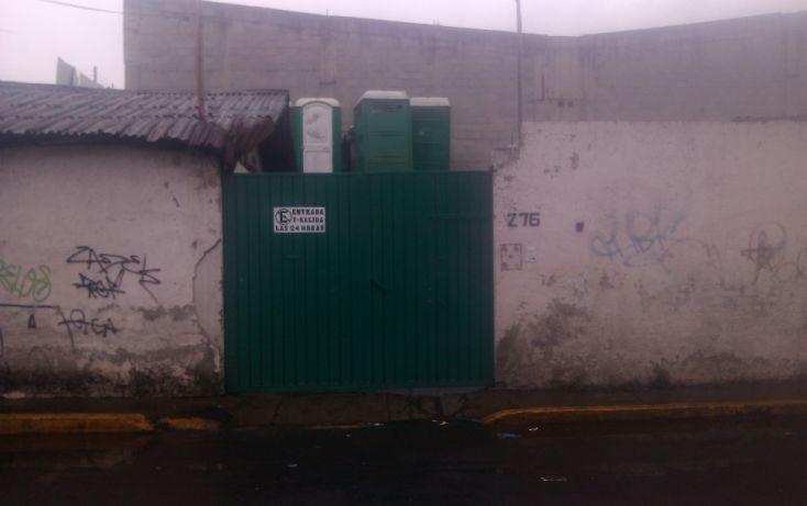 Foto de bodega en venta en, san antonio culhuacán, iztapalapa, df, 1690236 no 01