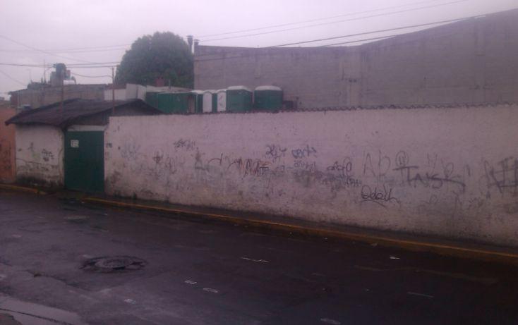 Foto de bodega en venta en, san antonio culhuacán, iztapalapa, df, 1690236 no 02