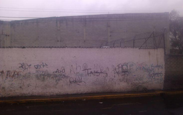 Foto de bodega en venta en, san antonio culhuacán, iztapalapa, df, 1690236 no 05