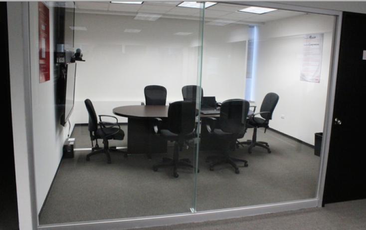 Foto de oficina en renta en, san antonio de alamitos, mier y noriega, nuevo león, 614000 no 01