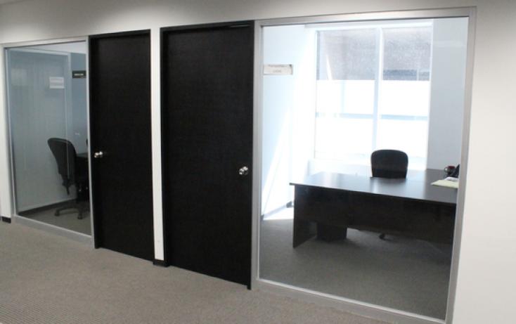 Foto de oficina en renta en, san antonio de alamitos, mier y noriega, nuevo león, 614000 no 03