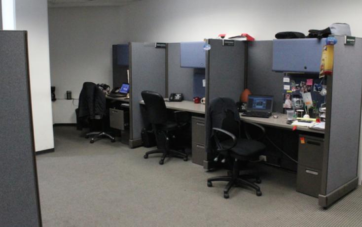Foto de oficina en renta en, san antonio de alamitos, mier y noriega, nuevo león, 614000 no 04
