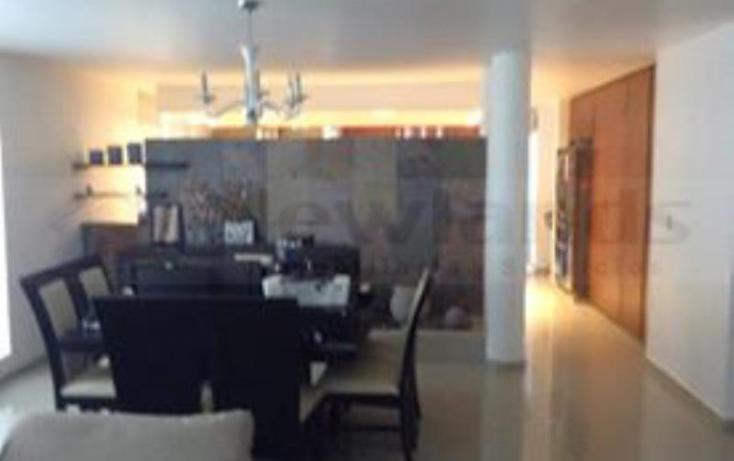 Foto de casa en venta en san antonio de ayala 1, san antonio de ayala, irapuato, guanajuato, 1798242 No. 03