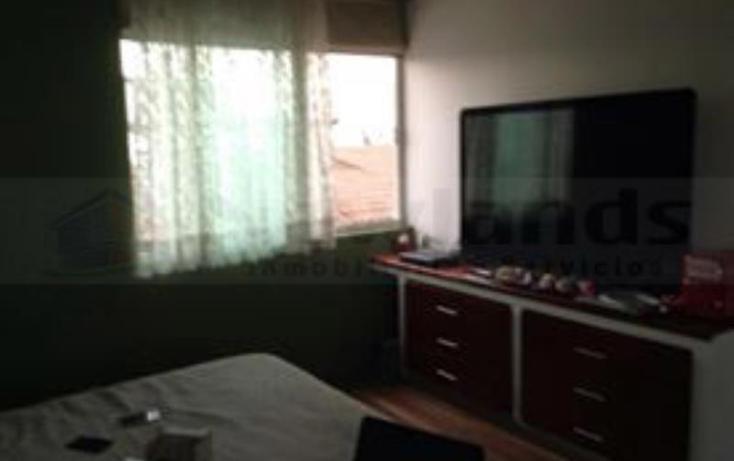 Foto de casa en venta en  1, san antonio de ayala, irapuato, guanajuato, 1798242 No. 04