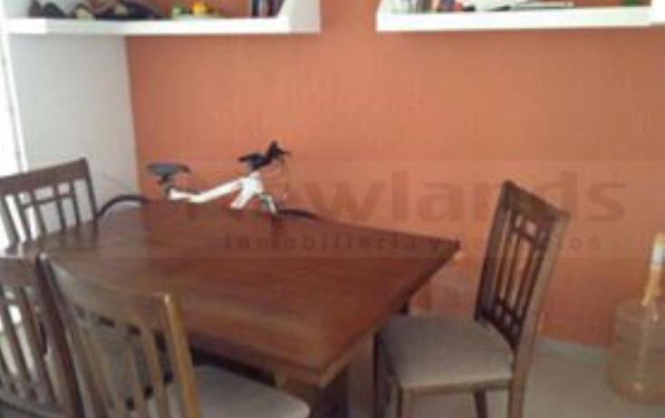 Foto de casa en venta en  1, san antonio de ayala, irapuato, guanajuato, 1798242 No. 05