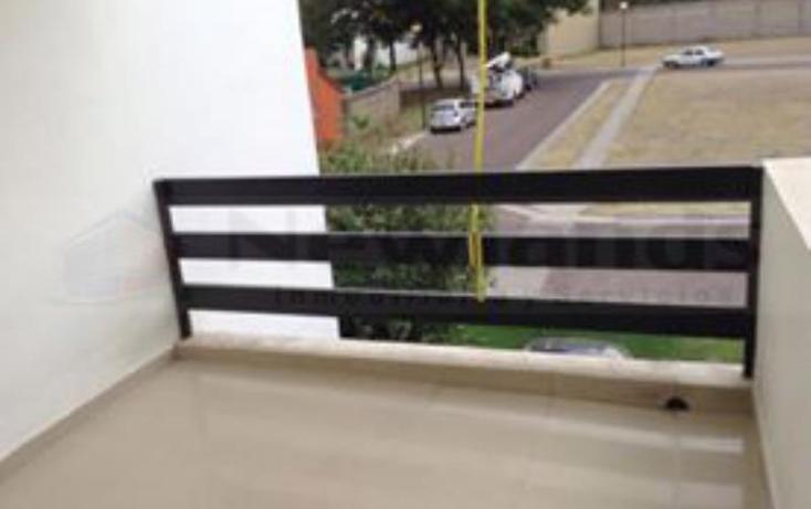 Foto de casa en venta en san antonio de ayala 1, san antonio de ayala, irapuato, guanajuato, 1798242 No. 06