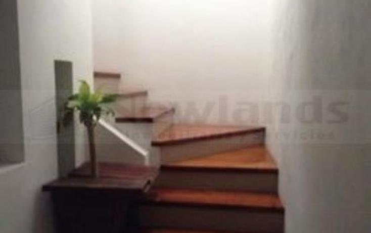 Foto de casa en venta en  1, san antonio de ayala, irapuato, guanajuato, 1798242 No. 08