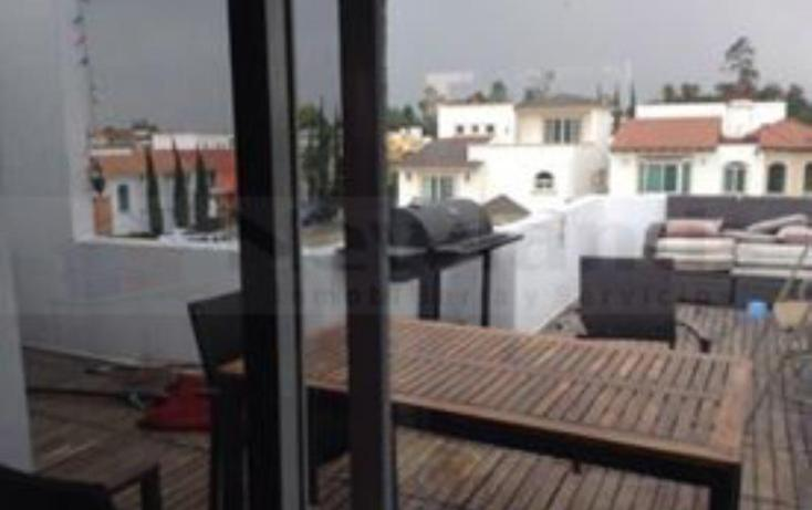 Foto de casa en venta en san antonio de ayala 1, san antonio de ayala, irapuato, guanajuato, 1798242 No. 09